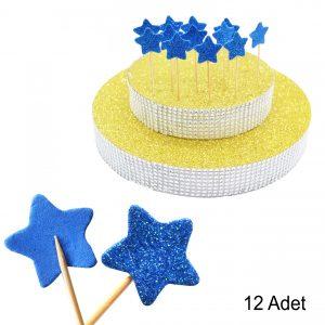 Pasta süsleri gıda boyası can süs expogi.com