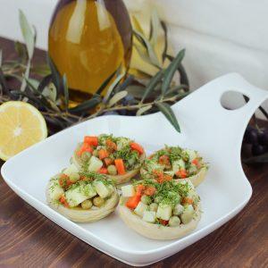 anadolu mutfağı yöresel lezzetler chef kapında expogi.com