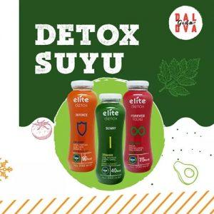 naturel detoks suyu dalova gıde elite detox expogi.com