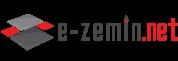 e-zemin.net
