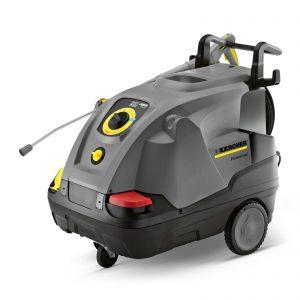 profesyonel temizlik makinaları edit makina expogi.com