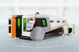 metal işleme makinaları ermaksan expogi.com