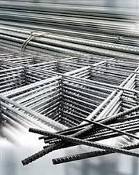 çelik hasır sanayi demiri ersoylar metal expogi.com
