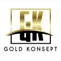 Gold Konsept Mimarlık