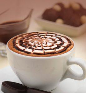 Kahve dünyası türk kahvesi expogi.com