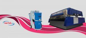 Endüstriyel temizlik makinaları Kartek Makina expogi.com