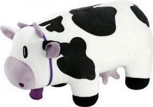 Peluş oyuncak neco toys expogi.com