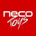 Neco Toys