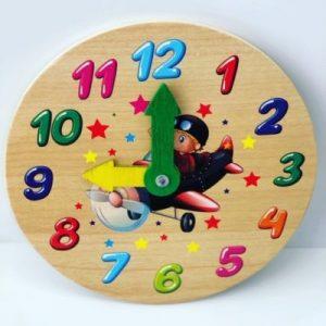 playwood ahşap oyuncak onyıl oyuncak expogi.com