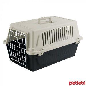 kedi köpek kuş maması petlebi.com expogi.com