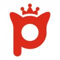 petlebi.com