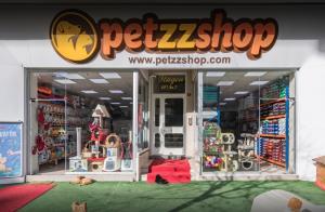 pet shop petssshop expogi.com