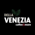 Venezia Coffee