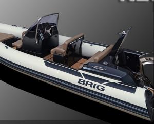 Tekne malzemeleri yatmar a.ş. expogi.com