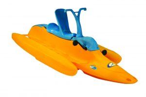 denizcilik ve su sporları denizmarketiyiz expogi.com