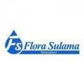Flora Sulama