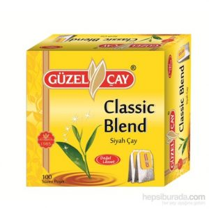 siyah çay imalatı güzel çay expogi.com