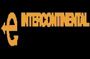 İntercontinental Export