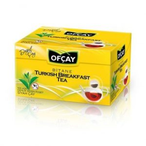 çay ve şeker üretimi ofçay expogi.com