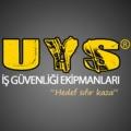 UYS İş Güvenliği