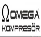 Omega Kompresör