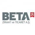 Beta Ziraat