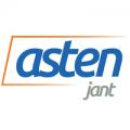 Asten Jant