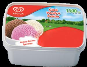 Algida dondurma expogi.com