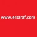 Ersa Raf