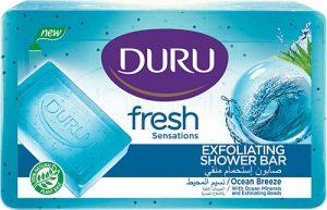 Sabun ve kişisel bakım ürünleri duru sabun activex expogi.com