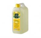 Eyüp Sabri TuncerKlasik Limon Kolonyası 1 lt