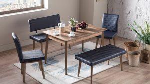 İstikbal mobilya oturma grubu yemek odası yatak odası expogi.com