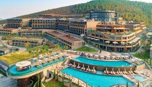 Lujo hotel bodrum expogi.com (1). .jpg