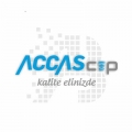 Accascup