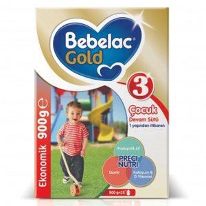 Bebelac bebek maması www.expogi.com  (1).