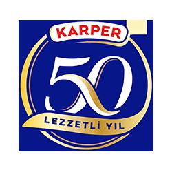 Krem Peynir Karper Peynir Bel group www.expogi.com