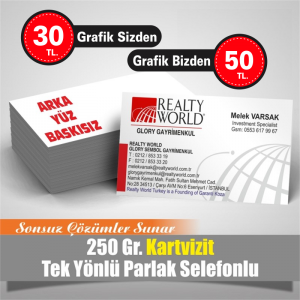 BUrsalı matbaa reklam www.expogi.com  (1).