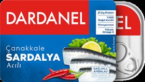 Dardanel ton balığı ve deniz ürünü www.expogi.com (1)