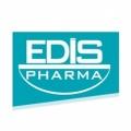 Edis Pharma