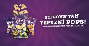 Eti Çikolata Bisküvi Gofret www.expogi.com (1).