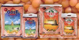 Göze tarım bakliyat ve tarım ürünleri www.expogi.com (1)