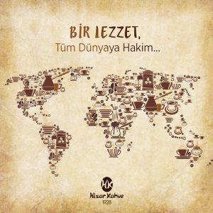 Hisar Kahve Türk kahvesi www.expogi.com  (1).