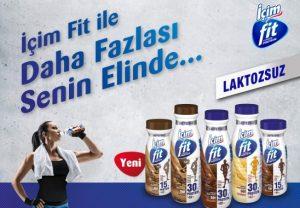 İçim süt Ak Guda www.expogi.com