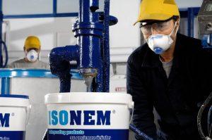 Isonem Boya ve yalıtım malzemeleri www.expogi.com (1)