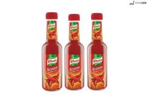 Knorr Hazır Çorba Bulyon ve Soslar www.expogi.com