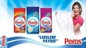Temizlik malzemeleri peros Beyaz kağıt A.Ş. www. expogi.com (1).