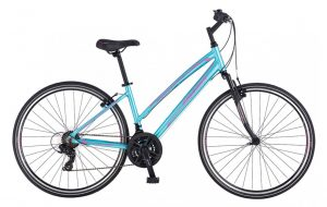 Bisiklet ve motorsiklet Salcano www.expogi.com (1).