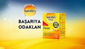 Supradyn energy bayer www.expogi.com (1)