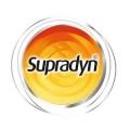 Supradyn Energy