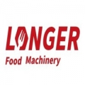 Zhengzhou LONGER Nuts Machinery